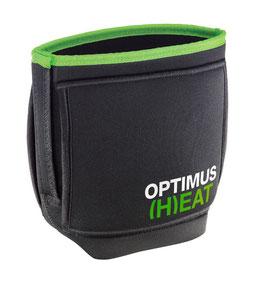 OPTIMUS (H)EAT