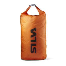 SILVA Carry Dry Bag 12 Liter 30D Cordura