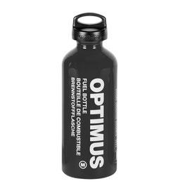OPTIMUS Brennstoff Flasche Tactical