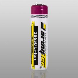 Armytek 18650 Li-Ion Batterie