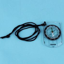 Bothwinner I/C Kompass