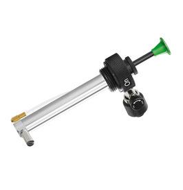OPTIMUS Brennstoffpumpe für Polaris