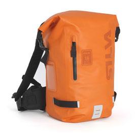 SILVA Access 18WP orange