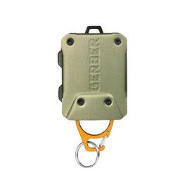 Gerber Defender Large