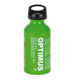 OPTIMUS Brennstoff Flasche