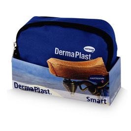 DermaPlast Smart Erste Hilfe Kit