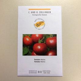 Tomaten Martina BIO