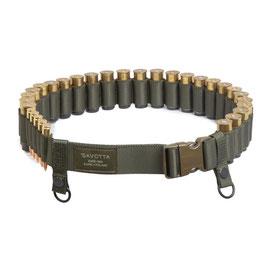 Savotta Rekyyli Ammo Belt