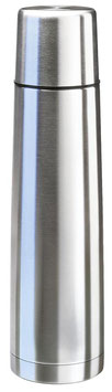 Isosteel Isolierflasche 0.9l