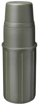 Isosteel X - Line Isolierflasche 1,0l