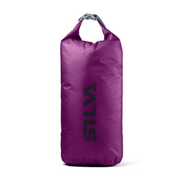 SILVA Carry Dry Bag 6 Liter 30D Cordura