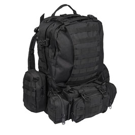 MIL-TEC Defense Pack Assembly