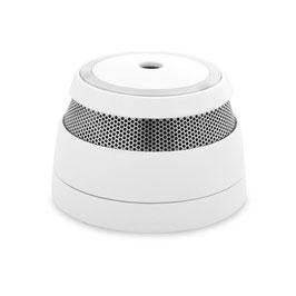Cavius Rauchmelder Wireless