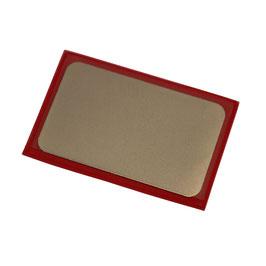 DMT Dia-Sharp-Schärfkarte fein