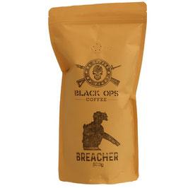 Black Ops Coffee Breacher