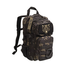 MIL-TEC US Assault Pack Kids