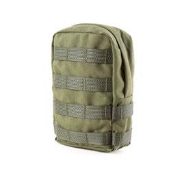 Savotta Taktische Tasche Small