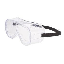 3M Vollsicht- Schutzbrille 4800