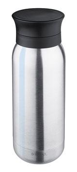 Isosteel Vakuum- Trinkflasche 0.35l