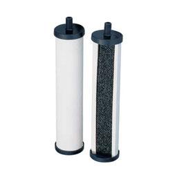 Katadyn Drip Keramik Ersatzelement Gravidyn