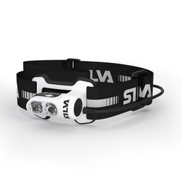 SILVA Trail Runner 3 Ultra