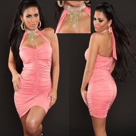 KLEID-IS-65