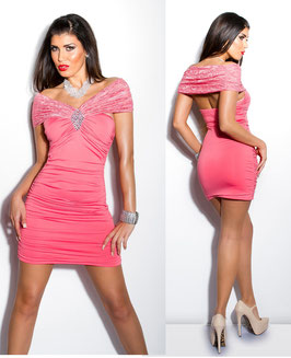 KLEID-IS-71