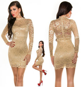 KLEID-IS-72