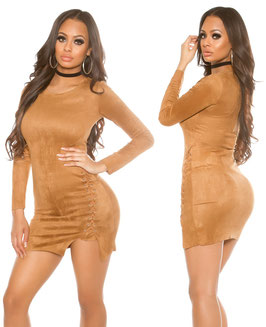 KLEID-IS-69