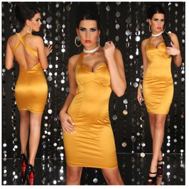 KLEID-IS-31