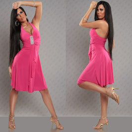 KLEID-IS-62