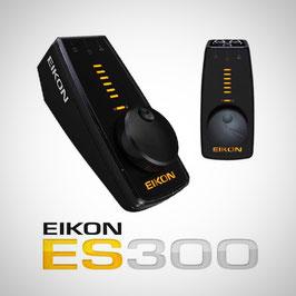 EIKON ES 300