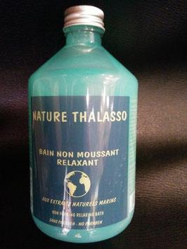 Bain Non Moussant Relaxant 500 ml
