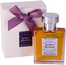 Eaux de Parfum Vaporisateur 50 ml