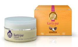 Beurre de Karité pur bio