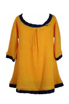 Kinderkleid MARTHA -003-