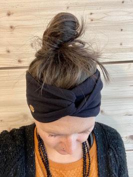 Haarband 003