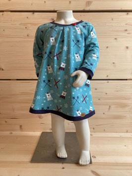 Kinderkleid MARTHA -003- +NEU+NEU+NEU+