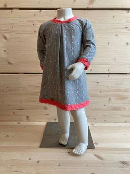 Kinderkleid MARTHA -001- +NEU+NEU+NEU+