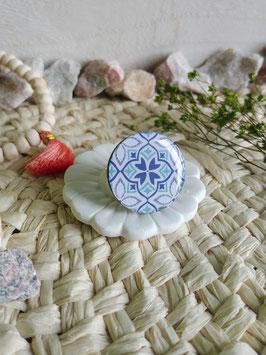 """Amaya"" - Collection Azulejos"