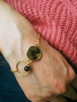 """Bracelet Agathe """"Astoria"""""""