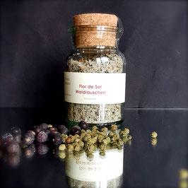 """Flor de sal """"Waldrauschen"""""""
