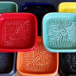 Keramikreibe - Anckeramic®