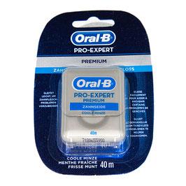 Oral-B Pro-Expert premium Zahseide