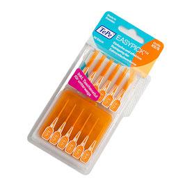 TePe Easypick  Größe XS/S orange