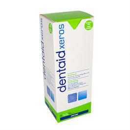 Xeros DentAid Feuchtigkeits-Mundspülung