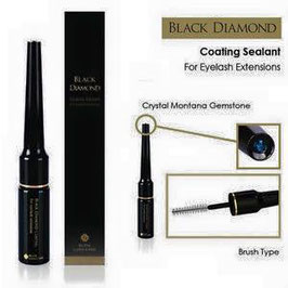 COATING BLACK DIAMOND