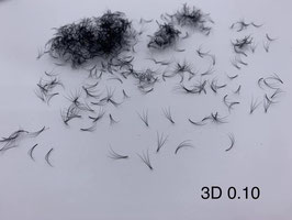 CILS 3D EN VRAC 0.10