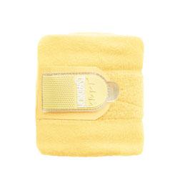 Bandagen FLEECE     BANANA  FULL