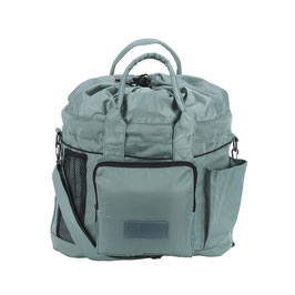 Acc. Tasche GLOSSY Classic Sports 21 S/S